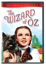 The Wizard of Oz, 75th Anniversary Edition