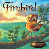 Firebird - eBook