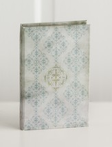Willow Tree Antique Novella Decorative Arts Book