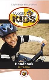 royal rangers leader manual inspire the journey ebook gospel rh christianbook com royal rangers manual for 1990 royal rangers handbook pdf