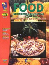 Food: Nutrition & Invention Gr. 4-6 - PDF Download [Download]