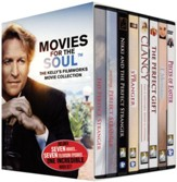 Movies for the Soul: The Kelly's Filmworks Movie Collection