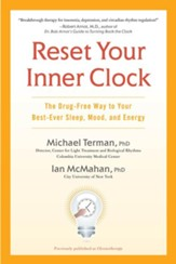 Reset Your Inner Clock