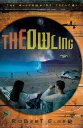 The Owling - eBook