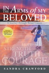 living through breast cancer with faith hope and laughter walker laura jensen