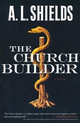 The Church Builder, Church Builder Series #1