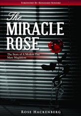 The Miracle Rose - eBook