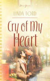 Cry Of My Heart - eBook