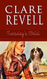 Tuesday's Child - eBook