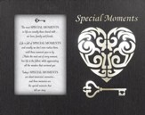 Special Moments, Tabletop LED Box