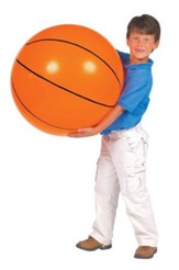 Giant Basketball
