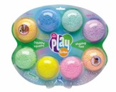 PlayFoam 8 Pack Classic