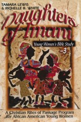 Daughters of Imani