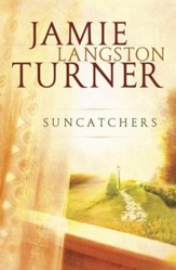 Suncatchers - eBook