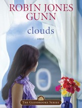 Clouds: Book 5 in the Glenbrooke Series - eBook