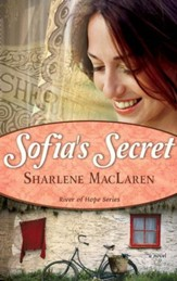 Sofia's Secret - eBook