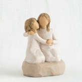 Willow Tree, Sister Mine Figurine