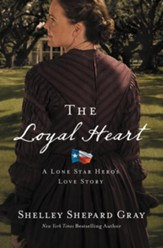 The Loyal Heart #1