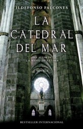 La catedral del mar - eBook
