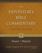 Daniel-Malachi / New edition - eBook