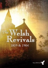 Welsh Revivals [Streaming Video Purchase]