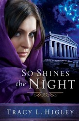 So Shines the Night - eBook
