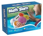 Math Slam Game