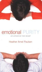 Emotional Purity: An Affair of the Heart
