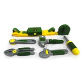 John Deere, Deluxe Talking Tool Belt Set