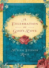 A Celebration of God's Love - eBook