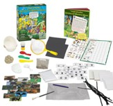 The Magic School Bus: Explore the Wonders of Nature Kit
