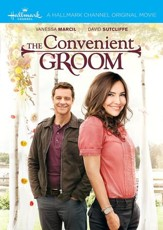 The Convenient Groom, DVD