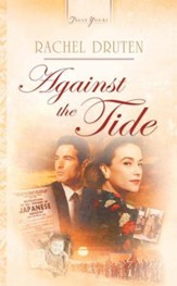 Against The Tide - eBook