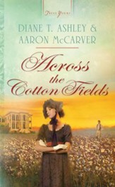 Across the Cotton Fields - eBook