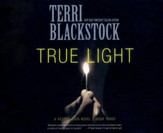 True Light - unabridged audio book on CD