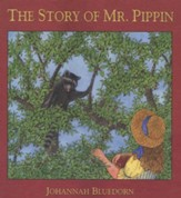 The Story of Mr. Pippin