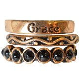 Grace Ring, Size 8