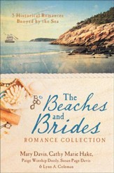 Beaches and Brides Romance Collection  - Slightly Imperfect