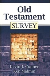 Old Testament Survey