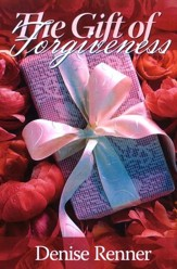 Gift of Forgiveness - eBook