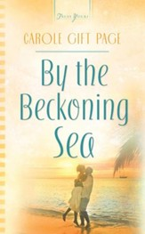 By The Beckoning Sea - eBook