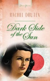 Dark Side Of The Sun - eBook