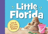 Little Florida