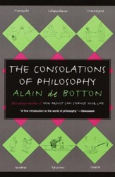 The Consolations of Philosophy - eBook
