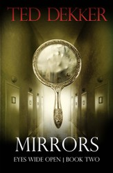 Mirrors: Eyes Wide Open #2, eBook