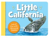 Little California