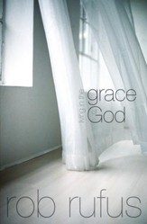Living In The Grace Of God - eBook