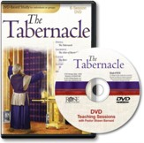 Tabernacle 6-Session DVD