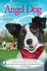 Angel Dog [Streaming Video Rental]