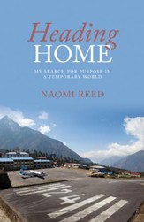 Heading Home: Heading Home - eBook
